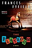 img - for The Playroom: A Novel book / textbook / text book