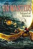 Island of Silence, Lisa McMann, 1442407727