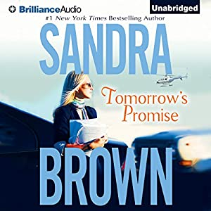 Tomorrow's Promise Audiobook