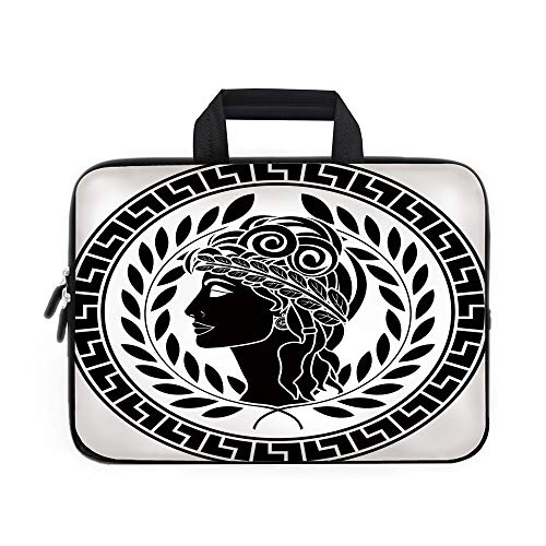 Toga Party Laptop Carrying Bag Sleeve,Neoprene Sleeve for sale  Delivered anywhere in USA
