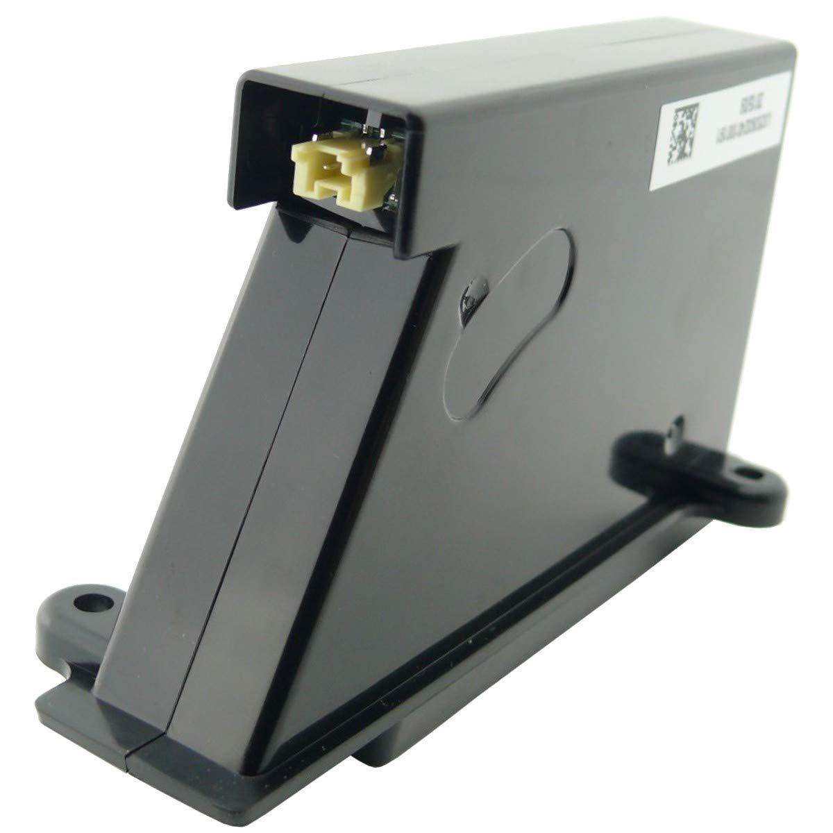 Batería recargable - Robot aspirador - LG: Amazon.es: Grandes ...