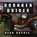 Drunken Driver
