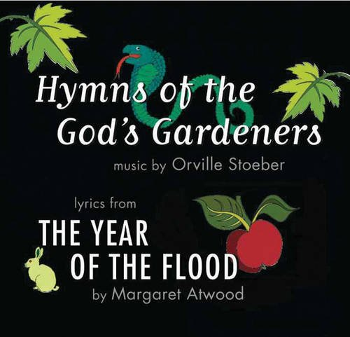 an analysis of the novel oryx and crake by margaret atwood Find helpful customer reviews and review ratings for oryx and crake by margaret atwood at amazoncom  i love the way that the novel flit  oryx and crake is.