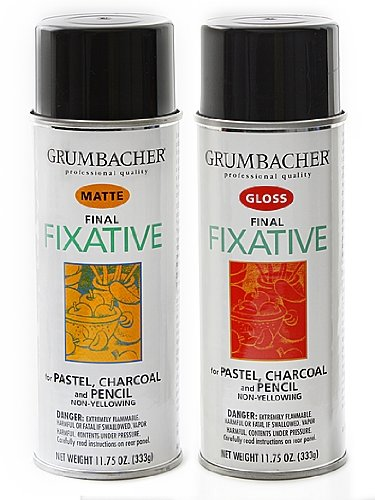 prismacolor-premier-tuffilm-11-3-4-ounce-final-fixative-aerosol-spray-matte-4596