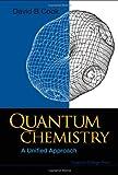 Quantum Chemistry, Tony Cook and David B. Cook, 1848162650