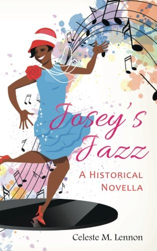 Josey's Jazz: A Historical
