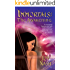 The Awakening (Immortals Book 3)