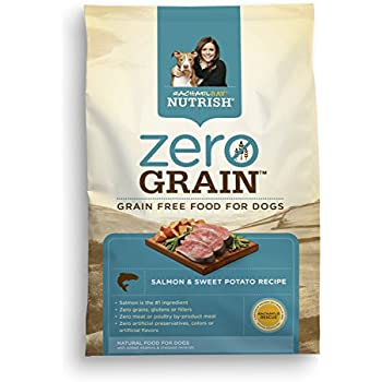 Amazon.com : Rachael Ray Nutrish Natural Dry Dog Food