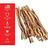 Downtown Pet Supply 12 Inch American Bully Sticks