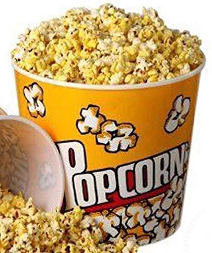 small popcorn tub - 7