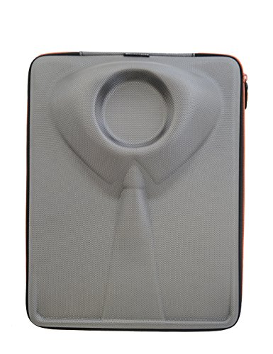 PackTidy Commuter Travel Luggage Organizer