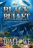 Black Bullet/ブラック・ブレット