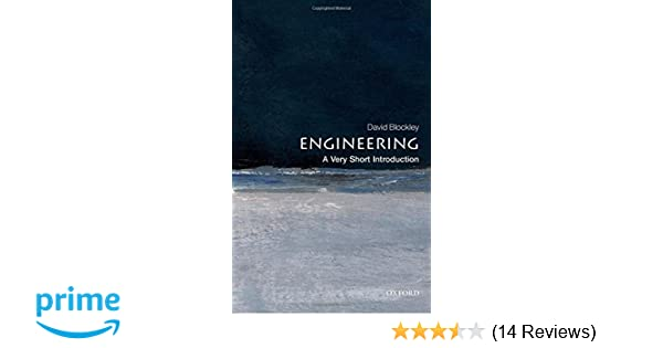 Engineering a very short introduction david blockley engineering a very short introduction david blockley 9780199578696 amazon books fandeluxe Gallery