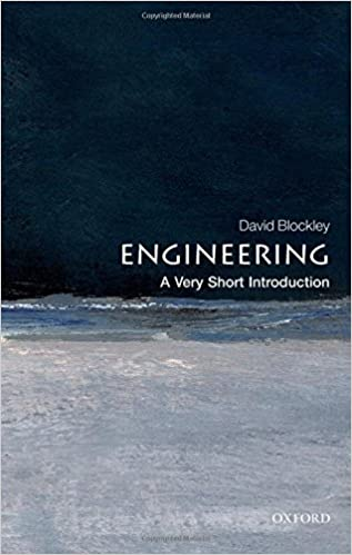 Engineering a very short introduction david blockley engineering a very short introduction 1st edition fandeluxe Gallery