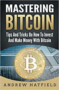 Tips for investing in bitcoin