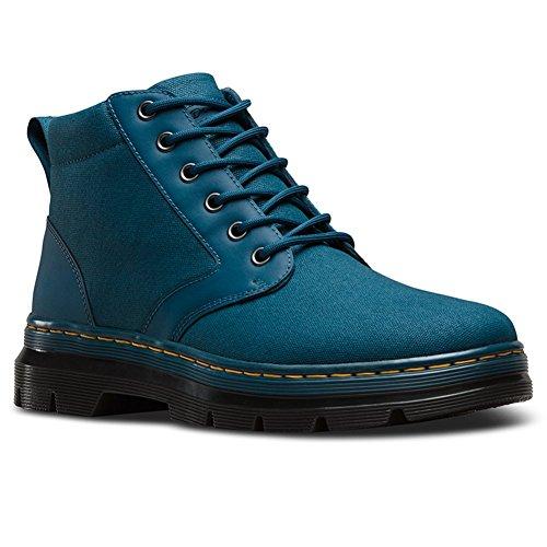 Dr Chukka Boot Bonny Eye 6 Blue Martens 13 CHUCqrS