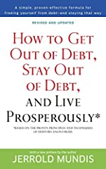 """A simple, proven-effective formula for freeing yourself from debt--and staying that way * Revised and updated, with a new Preface by the author""""A must read for anyone wanting to get their head above water.""""--The Wall Street Journal THE CLAS..."""