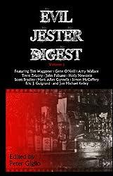 Evil Jester Digest, Volume 2