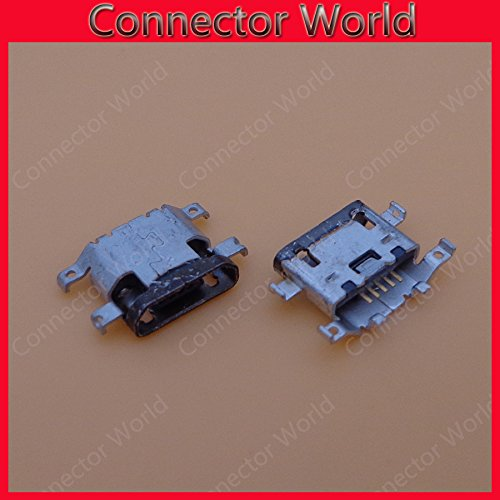 Cable Length: Other Computer Cables Yoton FFC Flexible Flat Cable Connector FPC Socket 0.5mm Pitch 22 pin Cross pin Yoton