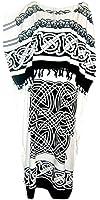 Cool Kaftans NEW CELTIC Kaftan Caftan Dress Plus One Size Cool Soft Cool Kaftans