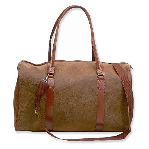 Bag Embassy Brown (Jewelry Adviser Gifts Brown Embassy Angola 21 In Tote Bag)