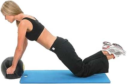 Amazon.com : Pilates-mad Workout Gym Exercise Fitness Yoga ...