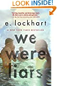 #8: We Were Liars