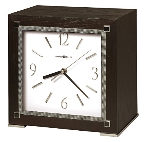Sophisticate Mantel Clock Urn – 800-198