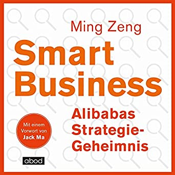 smart business alibabas strategiegeheimnis