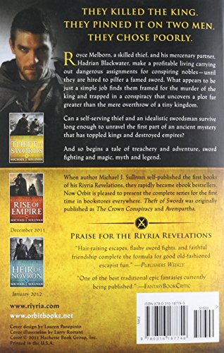 Theft-of-Swords-Vol-1Riyria-Revelations