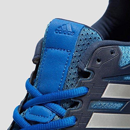 adidas Supernova St M, Scarpe da Ginnastica Uomo, Blu (Azubas/Plamet/Azul), 42 EU