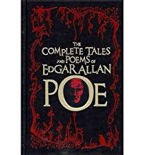 The Complete Tales and Poems par Poe