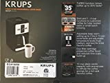 KRUPS EC415050 Coffee Maker