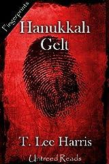 Hanukkah Gelt Kindle Edition