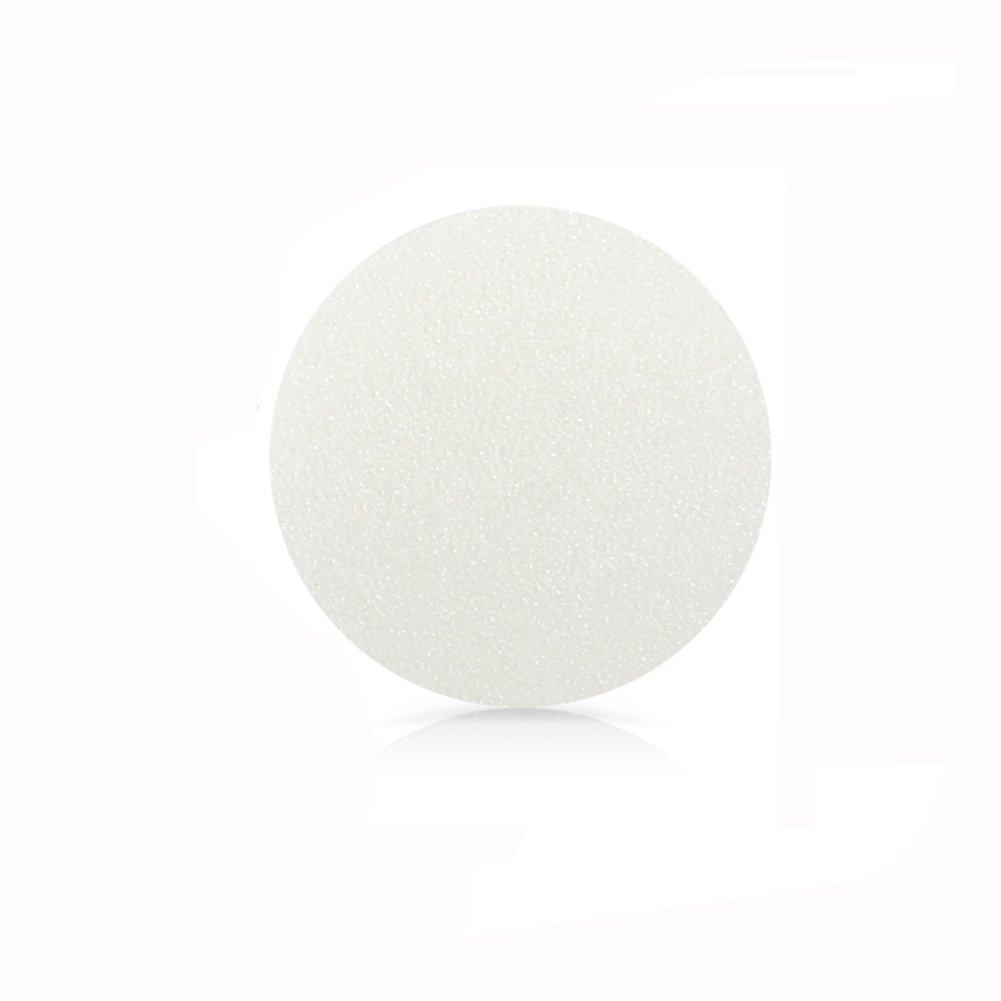 8 Pcs Air Cushion Sponge Core Makeup Sponge Powder