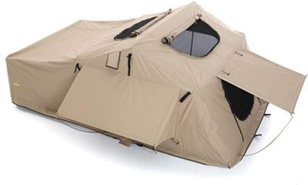 Smittybilt 2883 Overland Tent