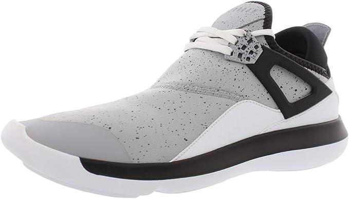 Nike Men's Jordan Fly 89 Wolf Grey