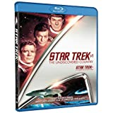 Star Trek 6: The Undiscovered Country