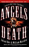 img - for Angels of Death: Inside the Biker Gangs' Crime Empire book / textbook / text book