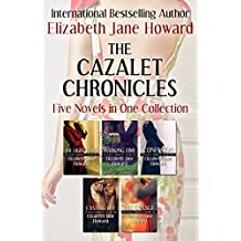 The Cazalet Chronicles: Five Novels in One Collection