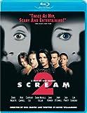 NEW Scream 2 - Scream 2 (Blu-ray)