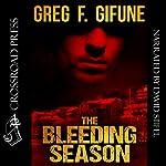 The Bleeding Season | Greg F. Gifune