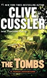 The Tombs, Clive Cussler and Thomas Perry, 1410450694