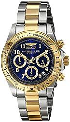 INVICTA Watches 519OhCe9V4L._SL250_