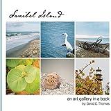 Sanibel Island: An Art Gallery in a Book (Volume 1)