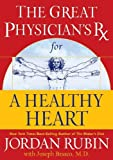 img - for The Great Physician's Rx for a Healthy Heart (Rubin Series) book / textbook / text book