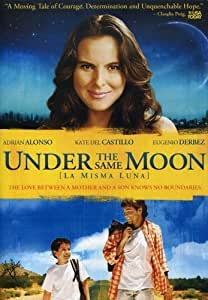 Under the Same Moon [Importado]