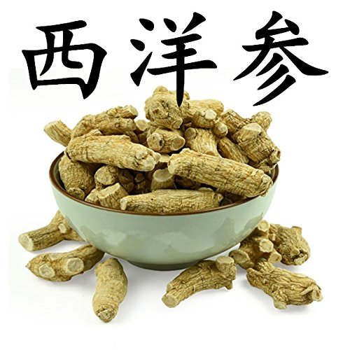 American ginseng ginseng ginseng American ginseng 10g grains can cut ginseng tablets 250g shipping
