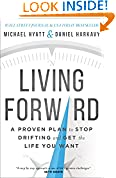 Michael Hyatt (Author), Daniel Harkavy (Author) (511)  Buy new: $11.37