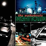 Nighttown by Walkabouts (2013-05-04)